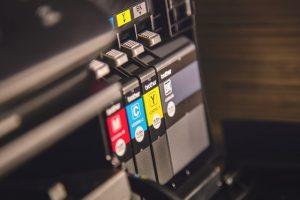 toner za tiskalnik